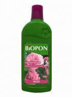 """Добриво рідке """"Biopon"""" для троянд 0,5, фото 2"""