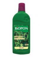 """Добриво рідке """"Biopon"""" для хвойних рослин 0,5"""