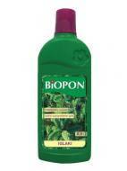"""Добриво рідке """"Biopon"""" для хвойних рослин 0,5, фото 2"""