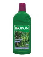 """Добриво рідке """"Biopon"""" для юки,драцени,пальми  0,5"""