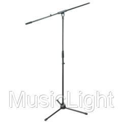 Микрофонная профессиональная стойка Big BM3