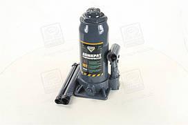Домкрат 10т гидравлический H 230 /435 , ARM10