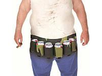 Пояс для пива, фото 1