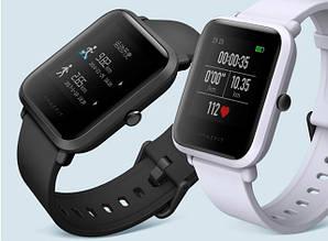 Смарт часы и фитнес браслеты