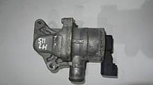 Клапан подачи вторичного воздуха Subaru Forester S11 Impreza G11 Legacy B13 14845AA220