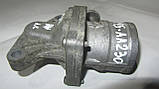 Клапан подачи вторичного воздуха Subaru Forester S11 Impreza G11 Legacy B13 14845AA230, фото 4