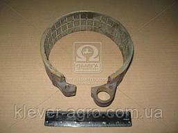 Лента тормозная ВОМ (56 мм) МТЗ 1221 (пр-во БЗТДиА)