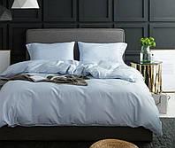 Комплект постельного белья из 100% сатина Лаванда