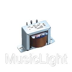 Трансформатор для акустической системы Big TR1625-30W