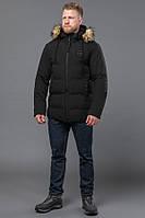 Зимняя куртка Tiger Force (55825-3)