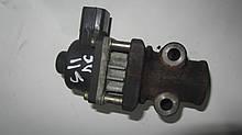 Клапан EGR Subaru Forester S11 Impreza G11 G12 Legacy B13 14710AA730