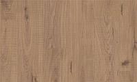 Ламинат Pergo Original Excellence Classic Plank 2V Дуб Натуральный Распиленный L0204-01809