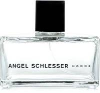 Парфуми Reni (Рені) Exclusive 201 Angel Schlesser Homme