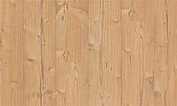 Ламинат Pergo Original Excellence Classic Plank 2V Сосна Нордик L0204-01810