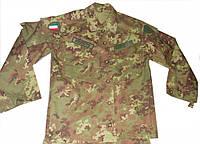 Тактическая форма НАТО Vegetato