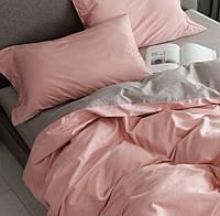 Комплект постельного белья из 100% сатина Джаз