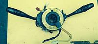 Шлейф AIRBAG кольцо подрулевое Mitsubishi Pajero III MR459861 / 0204902755