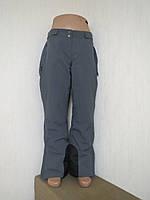 Лыжные штаны или для сноуборда (M)