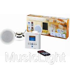 Модульная звуковая система Big kit2