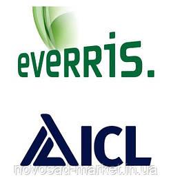 Виробник Osmocote, Peters Professionаl, Universol є корпорація ICL !!!