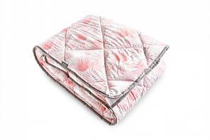 Набор Маргарита одеяло и подушки 2шт ТМ Идея Евро, фото 2