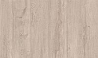 Ламинат Pergo Original Excellence Classic Plank 2V - Endless Plank Дуб Песчаный L0205-01768