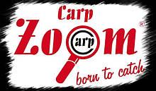 Пикерные вудлища carp zoom