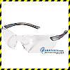 Защитные очки 3M 2820, прозрачные линзы (США)