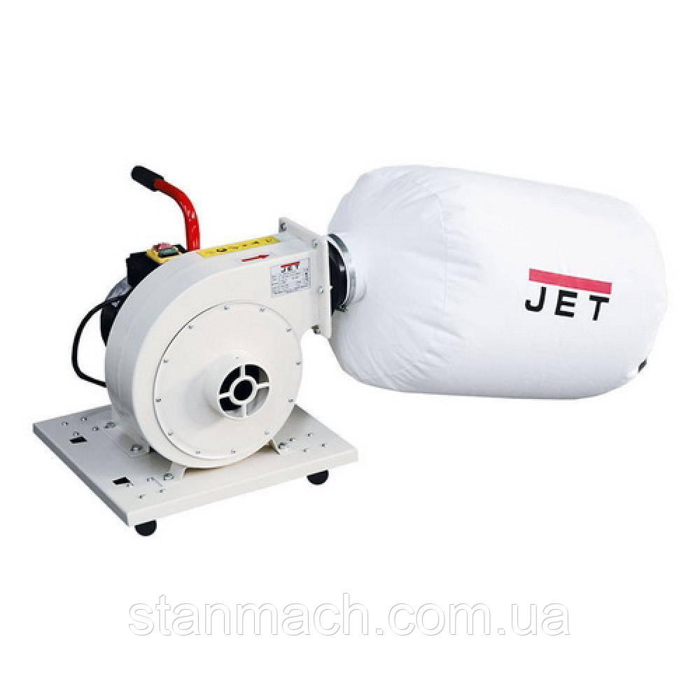 Вытяжная установка JET DC-850 (220 В)