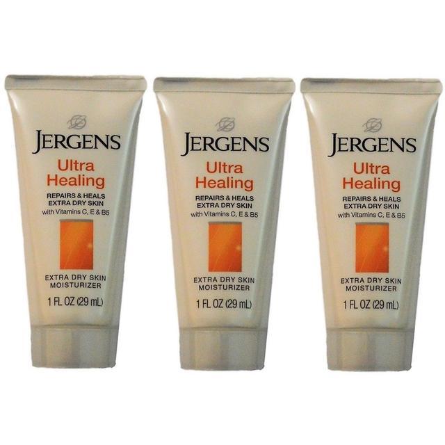 Jergens Ultra Healing Extra Dry Skin Moisturizer 29 ml