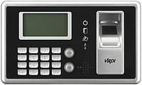 Биометрический терминал Virdi AC 4000
