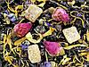 """Ароматизированный чай """"Весенний цветок"""""""
