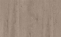 Ламинат Pergo Original Excellence Classic Plank 2V - Endless Plank Дуб Темно-Серый L0205-01770