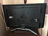 """LG 47LN6138 LED телевізор 119,4 см (47"""") Full HD Smart TV Wi-Fi, фото 2"""