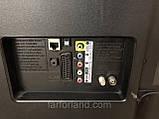 """LG 47LN6138 LED телевізор 119,4 см (47"""") Full HD Smart TV Wi-Fi, фото 3"""