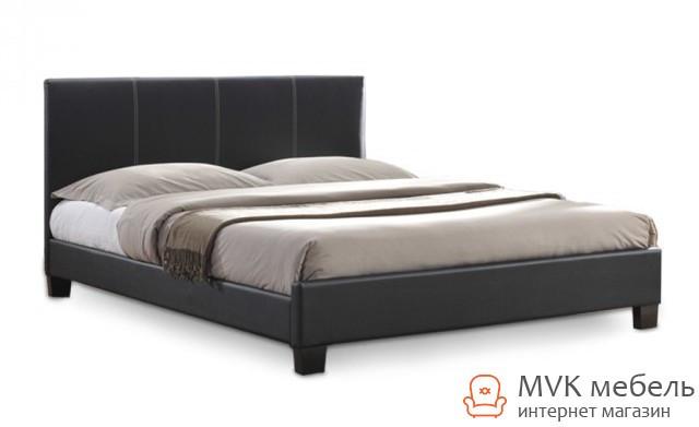 Кровать двуспальная Джаспер