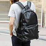 Выбор мужского городского рюкзака