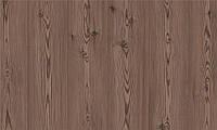 Ламинат Pergo Original Excellence Classic Plank 2V - Endless Plank Сосна Термо L0205-01773