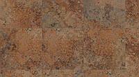 Ger Floor Artline MINERAL(Гер Флор Артлайн) 0345 Allegro