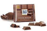 Шоколад  Ritter Sport Kakao-Mousse 100г (Германия)