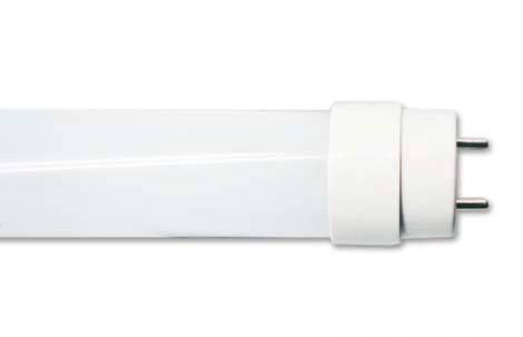Светодиодная лампа Feron T8 LB 226 G13 9W 6400К  310* стекло 230V Код.58301, фото 2