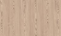 Ламинат Pergo Original Excellence Classic Plank 2V - Endless Plank Коттеджная Сосна  L0205-01774