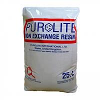 Purolite C100E (катионит для умягчения воды)