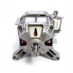Мотор для пральної машини