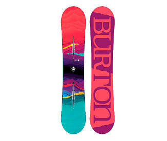 Доски для сноуборда, купить доски для сноуборда, доски для сноуборда ... bb0070540de