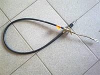 Трос ручного тормоза задний Соболь (ГАЗ 2217)