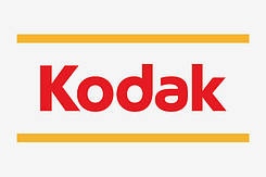 Зарядки для KODAK