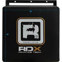 Настенная подушка для бокса квадратная RDX, фото 1