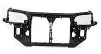 Передняя панель Hyundai Elantra Mobis 64101-2Q000