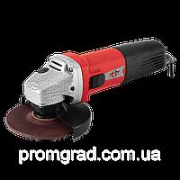 Болгарка Best МШУ-125-1320. Угловая шлифмашина (УШМ) Бест